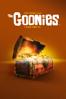 Richard Donner - The Goonies  artwork