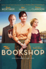 The Bookshop - Isabel Coixet