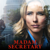 Night Watch - Madam Secretary
