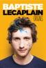 icone application Baptiste Lecaplain : Origines