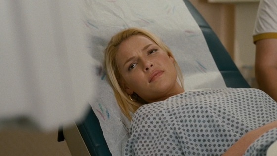 Knocked Up On Itunes