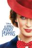El regreso de Mary Poppins - Rob Marshall