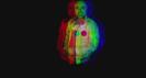 Bailando por el Mundo (feat. Pitbull y El Cata) - Juan Magán