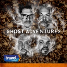 ghost adventures season 10 download