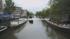 Amsterdam, The Netherlands - Little Mix