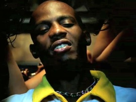 Stop Being Greedy DMX Hip-Hop/Rap Music Video 2005 New Songs Albums Artists Singles Videos Musicians Remixes Image