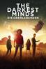 The Darkest Minds - Die Überlebenden - Jennifer Yuh Nelson