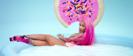 Good Form (feat. Lil Wayne) - Nicki Minaj