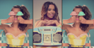 Lengua (feat. Shaggy & DJ Toy Selectah) - Beatriz Luengo
