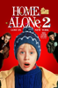 Home Alone 2: Lost In New York - Chris Columbus