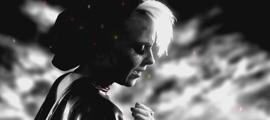 Weisst du wieviel Sternlein stehen Hannah German Pop Music Video 2015 New Songs Albums Artists Singles Videos Musicians Remixes Image