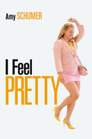 I Feel Pretty download