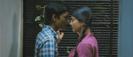 Kannazhaga - Dhanush & Shruti Haasan