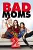 icone application Bad Moms 2