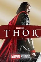 Thor (iTunes)