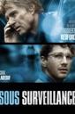 Affiche du film Sous surveillance