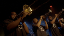 New Orleans After the City - Hot 8 Brass Band