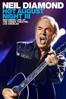 Neil Diamond - Hot August Night III (Live At The Greek Theatre, Los Angeles / 2012)  artwork