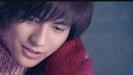 Loving You - Vic Chou