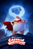 Captain Underpants: The First Epic Movie - David Soren