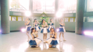 7 Senses - Wake Up, Girls!