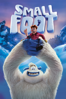 Karey Kirkpatrick - Smallfoot  artwork