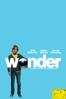 Wonder (2017) - Stephen Chbosky