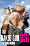 Naked Gun 33 1/3: The Final Insult wiki, synopsis