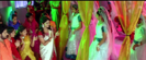 "Madhuramee Subhayathriyil (From ""Innanu Aa Kalyanam"") - Ravi Shankar & Swetha Mohan"