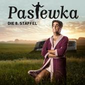 Pastewka, Staffel 8