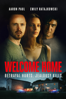 George Ratliff - Welcome Home  artwork
