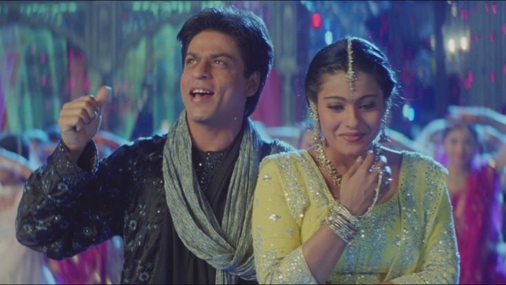 kabhi khushi kabhie gham video song download mp3