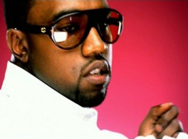 Kanye West -  music video wiki, reviews