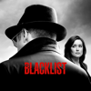 The Blacklist - Marko Jankowics (No. 58)  artwork