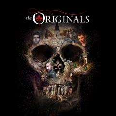 The Originals, Season 3 (subtitled)