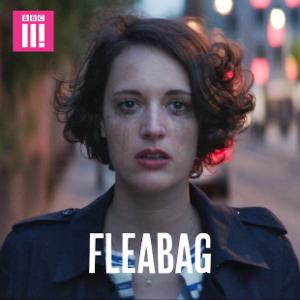 Fleabag, Series 1