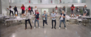 Best Song Ever One Direction - One Direction
