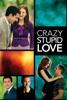 icone application Crazy, Stupid, Love