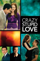 Screenshot Crazy, Stupid, Love
