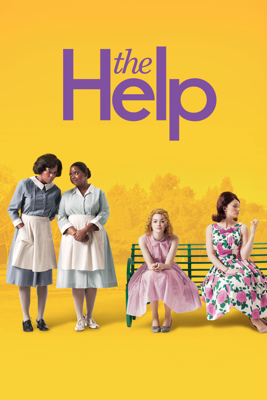 The Help Movie Synopsis, Reviews