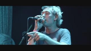 Indestructible (Live)
