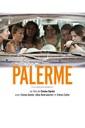 Affiche du film Palerme