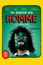 Affiche du film Tu seras un homme
