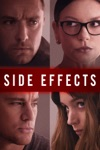 Side Effects  wiki, synopsis
