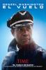 El vuelo - Robert Zemeckis