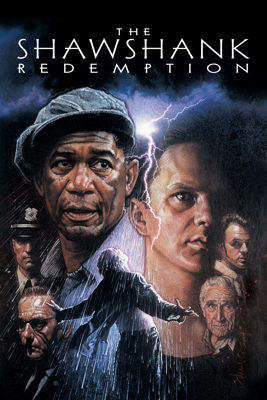 The Shawshank Redemption HD Download