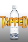 Tapped wiki, synopsis