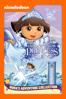 Dora Saves the Snow Princess (Dora the Explorer) - George Chialtas, Allan Jacobsen & Henry Lenardin-Madden