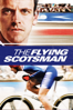 The Flying Scotsman - Douglas Mackinnon