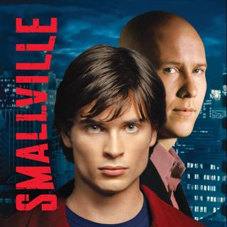Smallville, Season 9 on iTunes